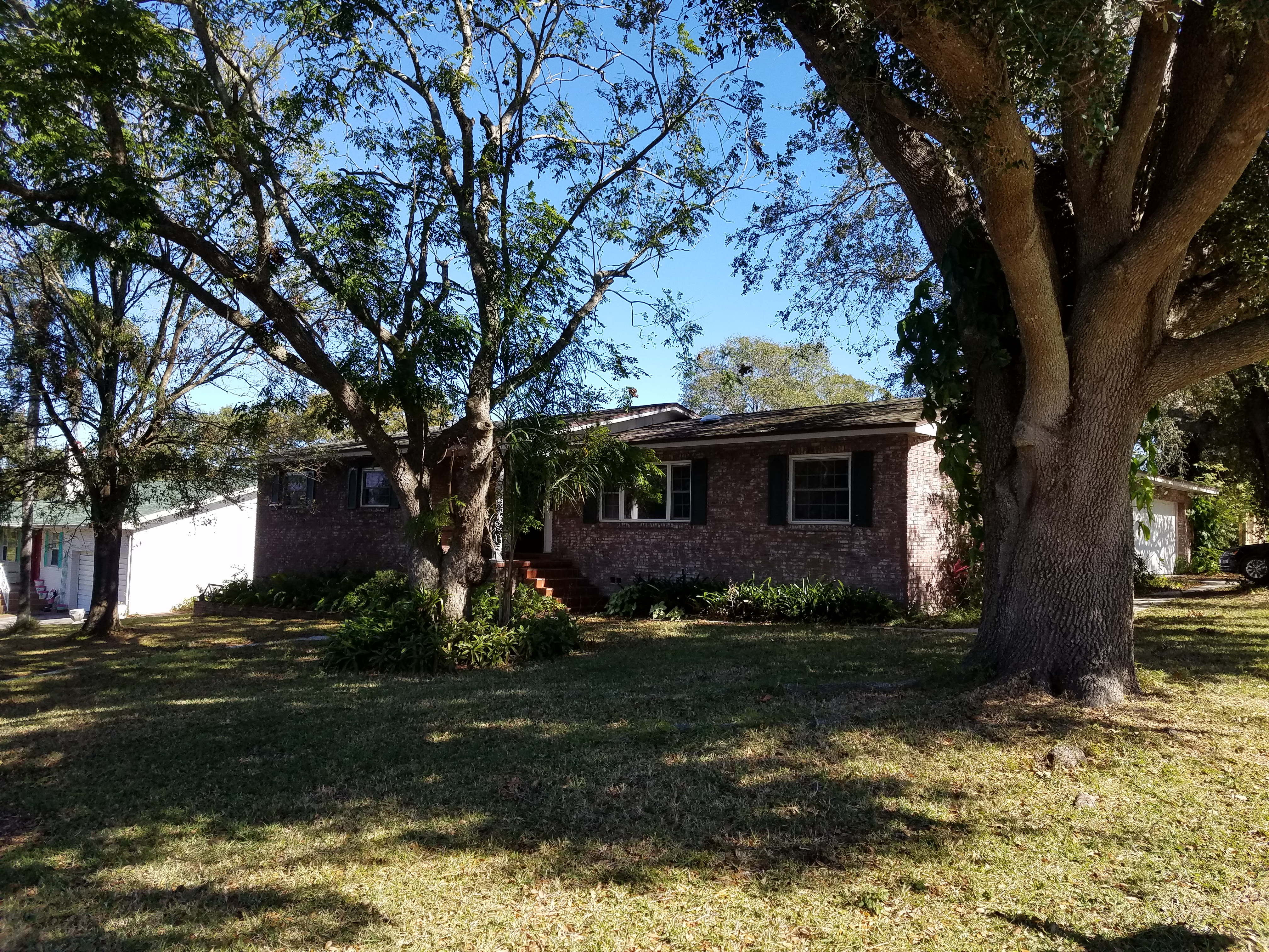 4520-Orangewood-Loop-East-Lakeland-FL-33813