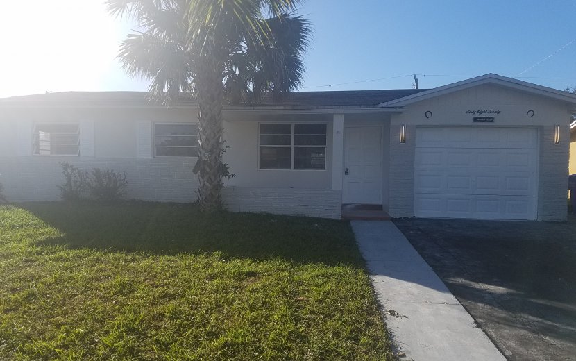 6820-Pershing-Street-Hollywood-FL-33024