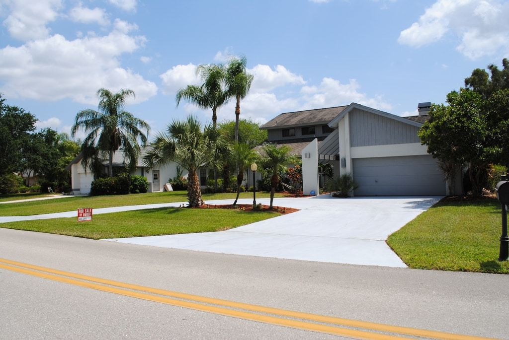 14601-Aeries-Way-Dr-Fort-Myers-FL-33912