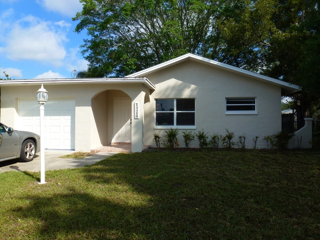 12356-Third-St-Fort-Myers-FL-33905