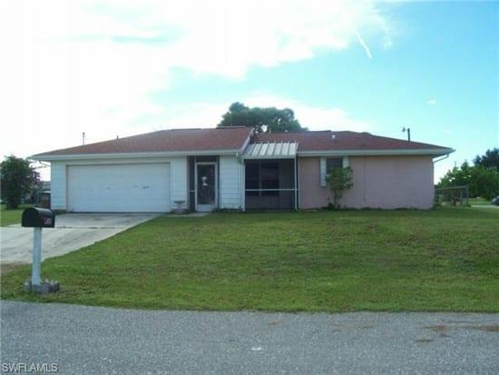 430-NE-17th-Ave-Cape-Coral-FL-33909