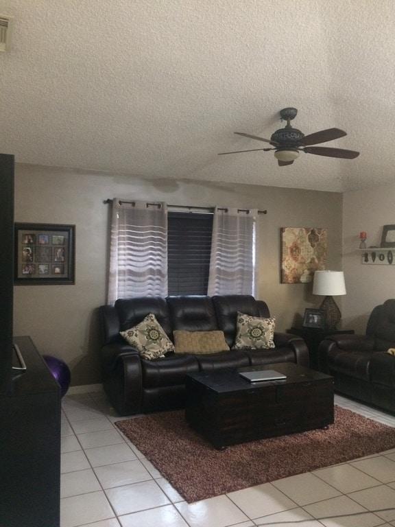 16325-Southwest-79th-Terrace-Miami-FL-33193