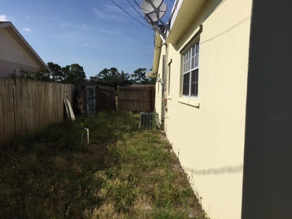 3618-Noreen-Ave-Boynton-Beach-FL-33436