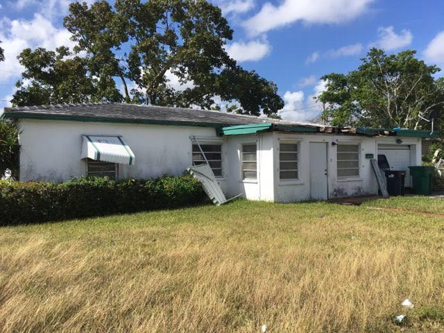 14420-Polk-Street-Miami-FL-33176