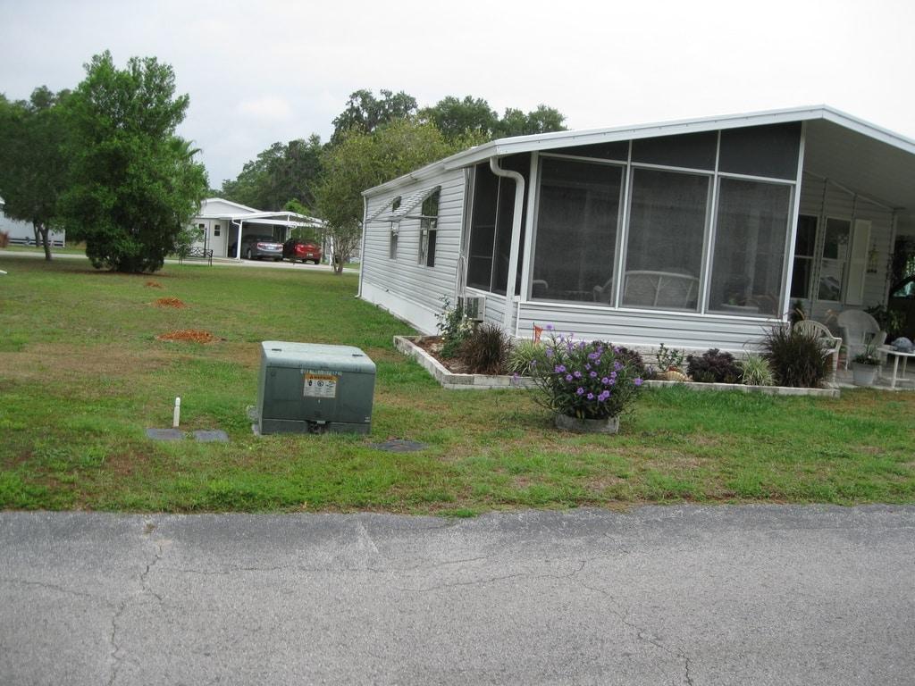 306-Spring-Lake-Rd-Wildwood-FL-34785
