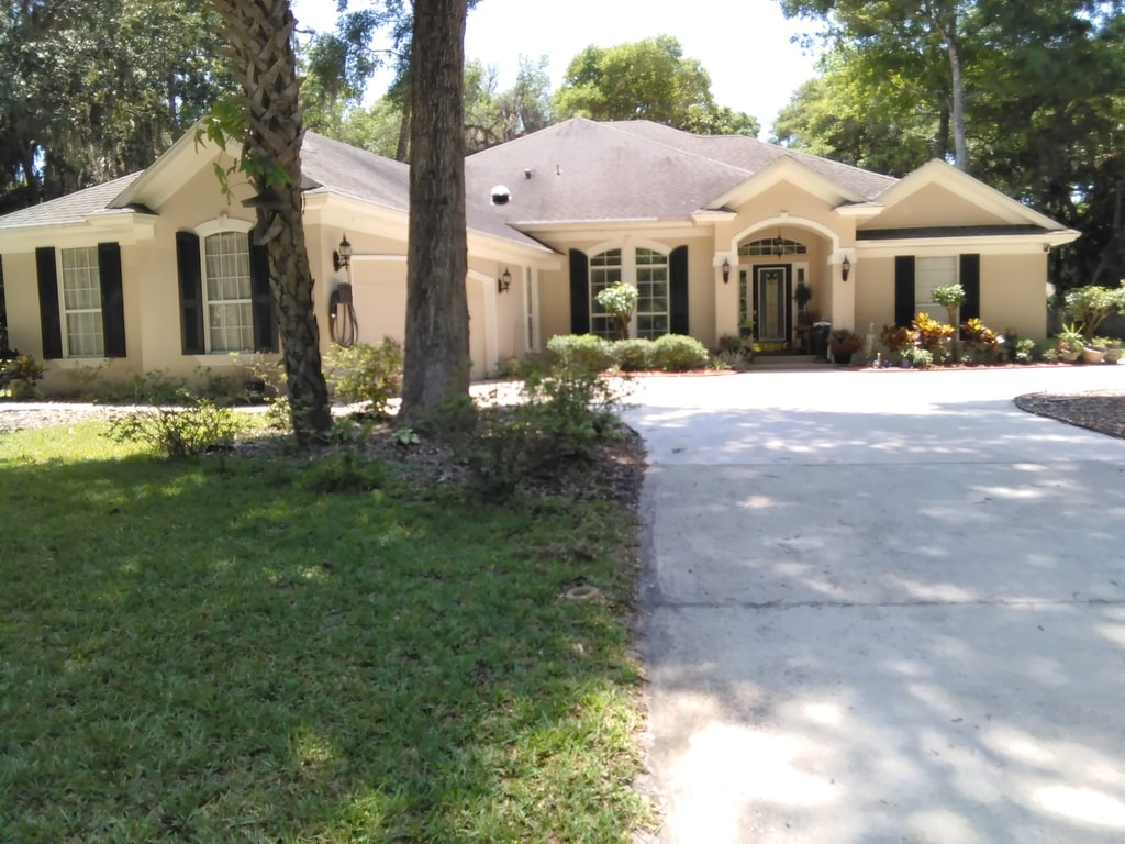 4142-Salina-Ln-Ormond-Beach-FL-32174