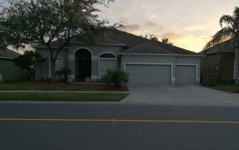 1744-Crown-Hill-Boulevard-Orlando-FL-32828