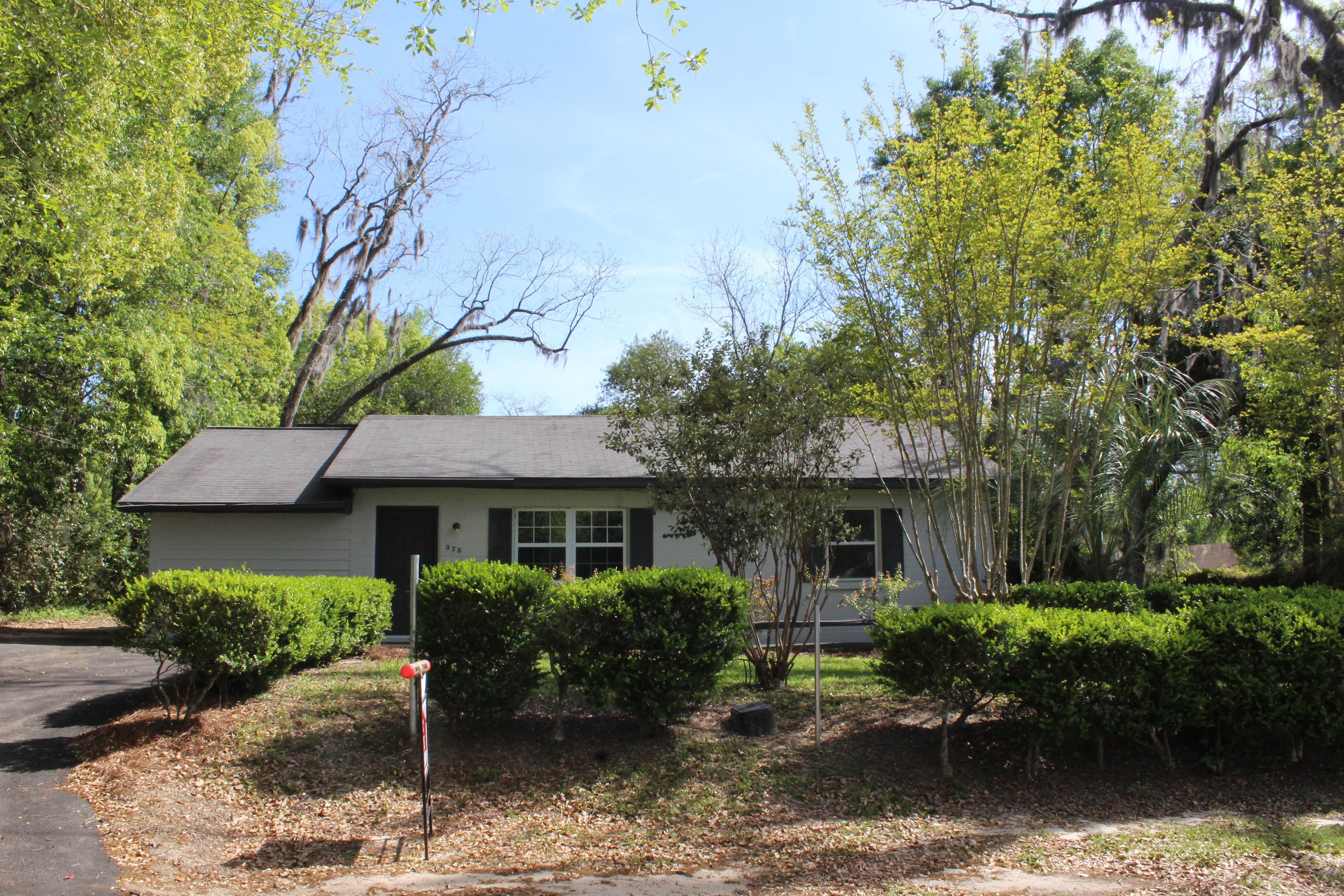 375-Poplar-Street-Monticello-FL-32344
