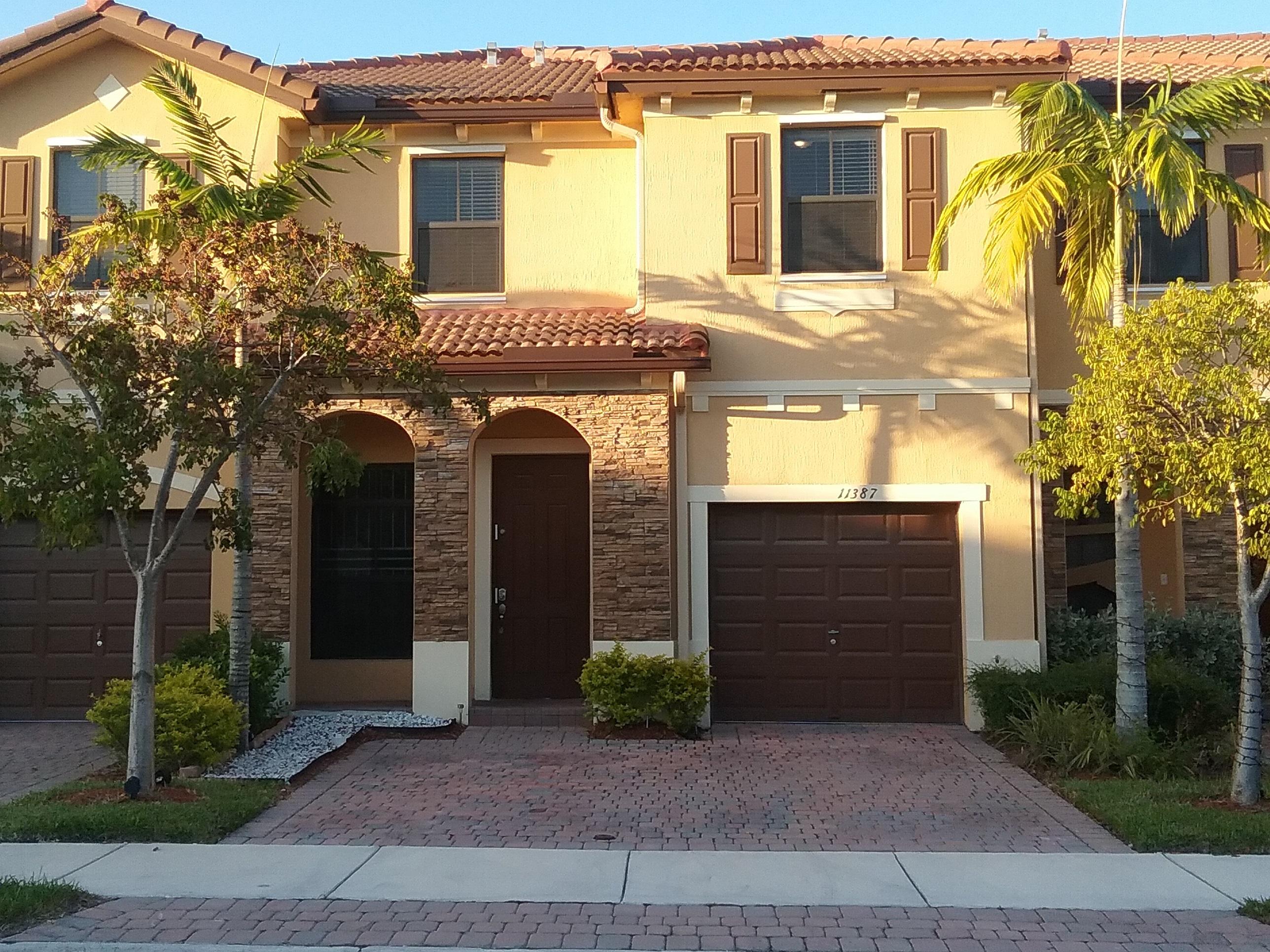 11387-Southwest-232-Terrace-Miami-FL-33170