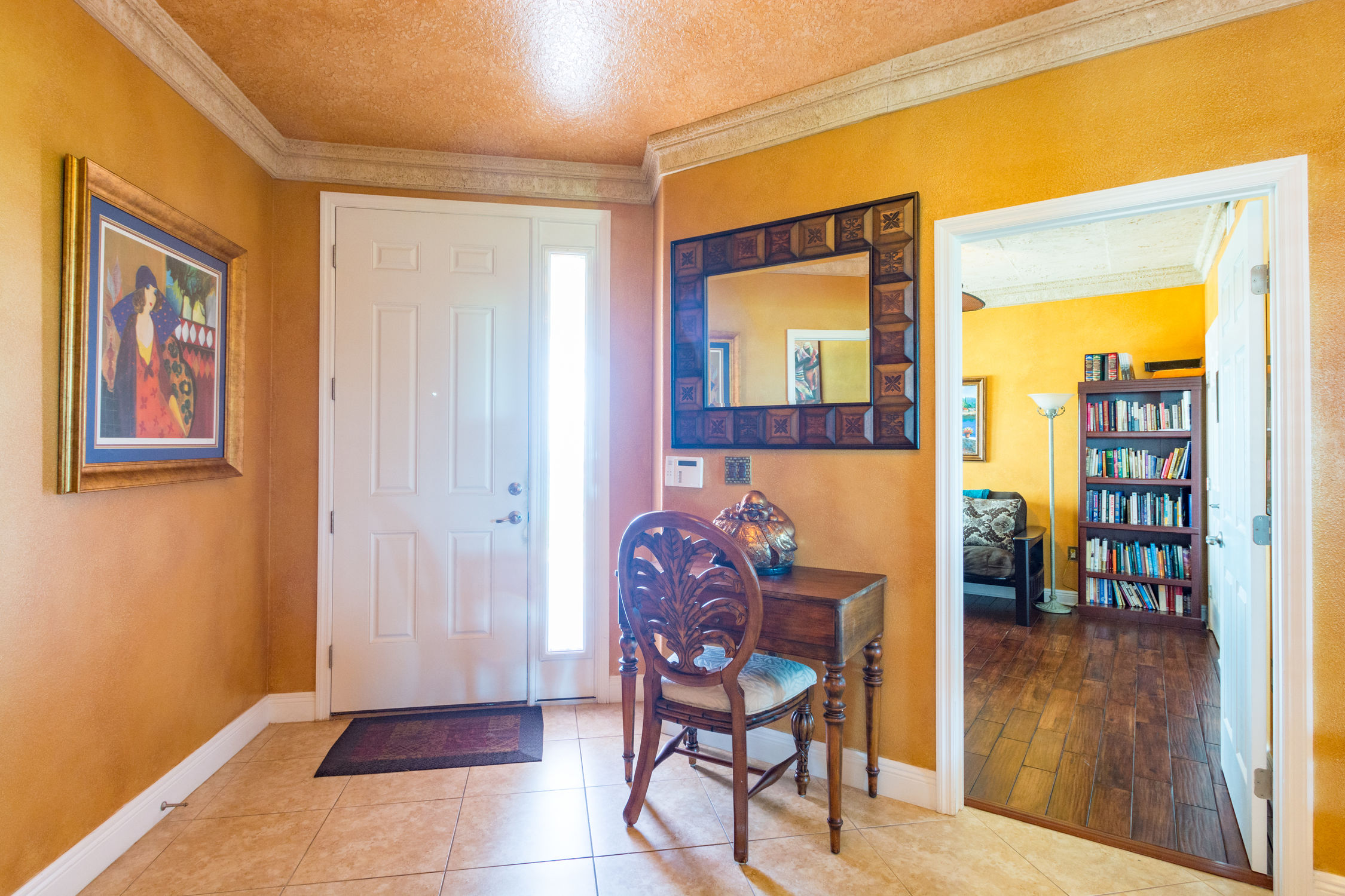 7040-Key-Haven-Road-Seminole-FL-33777