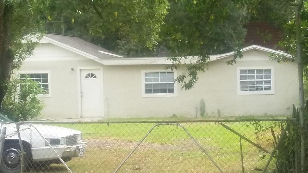1307-E-River-Cove-St-Tampa-FL-33604