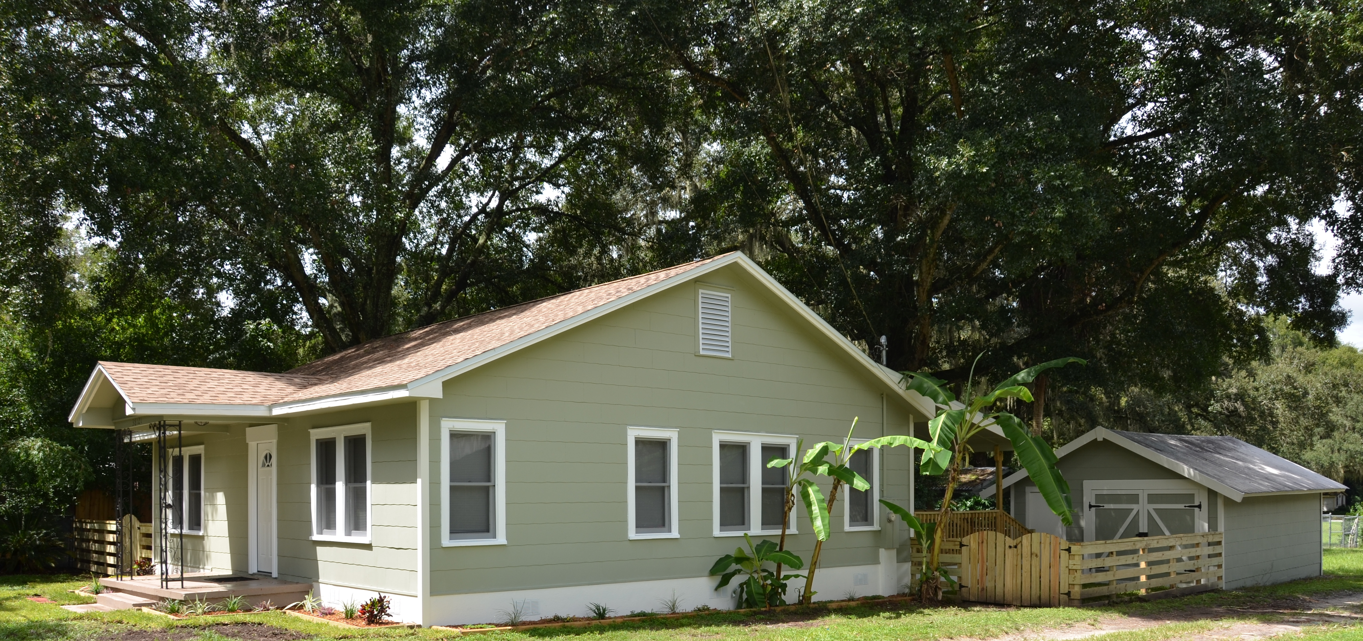 38121-6th-Avenue-Zephyrhills-FL-33542