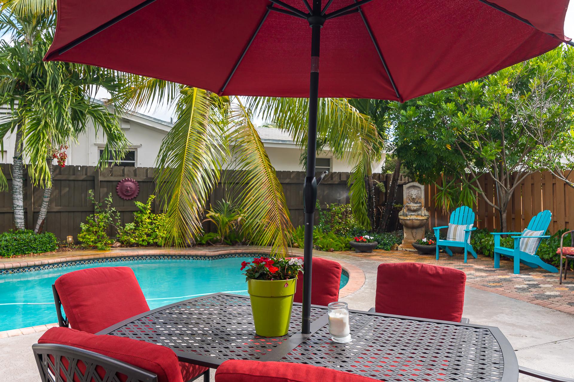 3380-NE-8th-Ave-Fort-Lauderdale-FL-33334