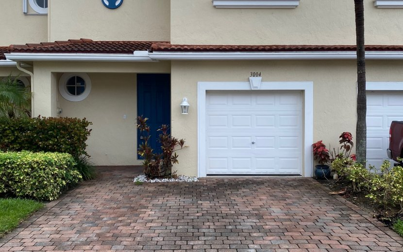 3004-N-Evergreen-Cir-Boynton-Beach-FL-33426