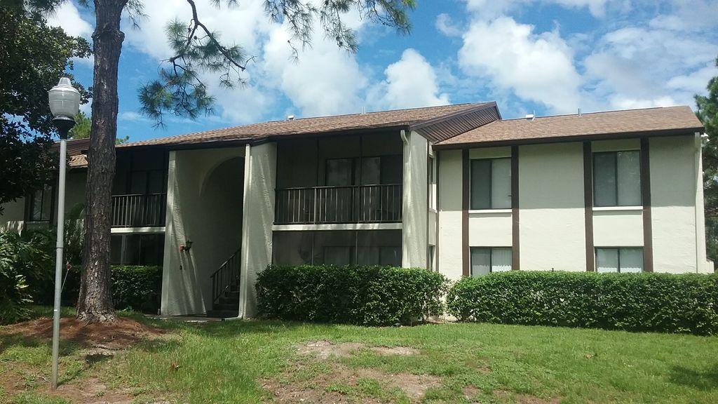 681-Turnberry-Court-Tarpon-Springs-FL-34688