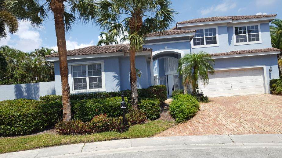 1665-Southwest-2nd-Avenue-Boca-Raton-FL-33432
