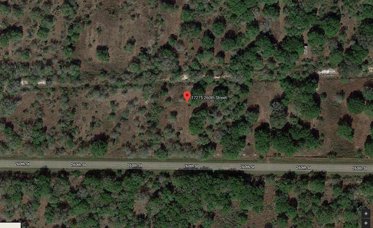 Dixie-Ranch-Acres-Okeechobee-FL-34972