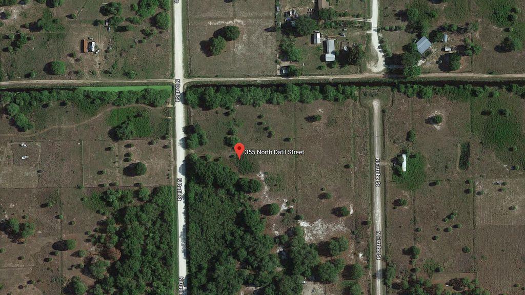 355-North-Datil-Street-Clewiston-FL-33440