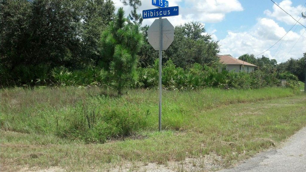 1500-Hibiscus-Avenue-Lehigh-Acres-FL-33972