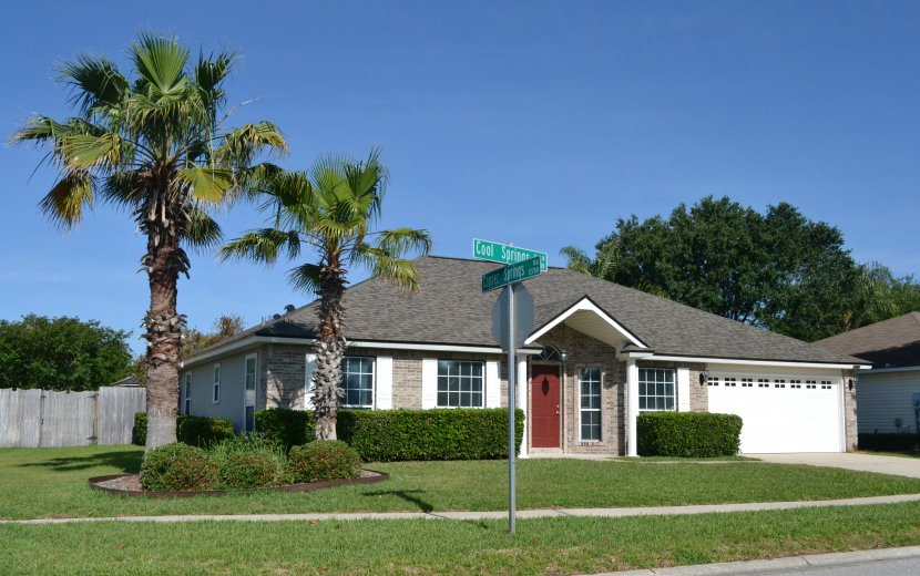 2426-Cool-Springs-Drive-North-Jacksonville-FL-32246