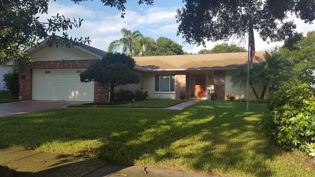 2946-Macalpin-Drive-West-Palm-Harbor-FL-34684