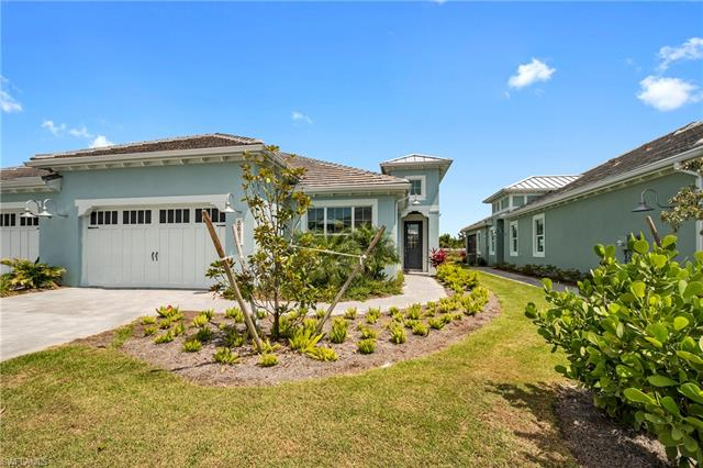 5685-Highbourne-NAPLES-FL-34113