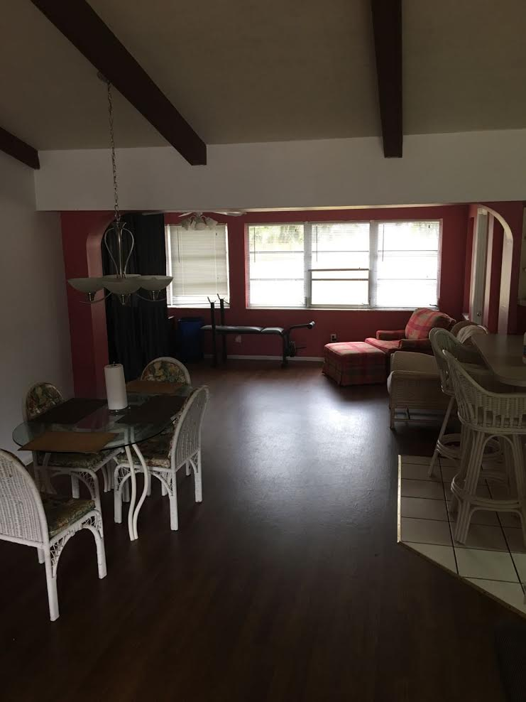 8954-Forest-Street-Fort-Myers-FL-33907