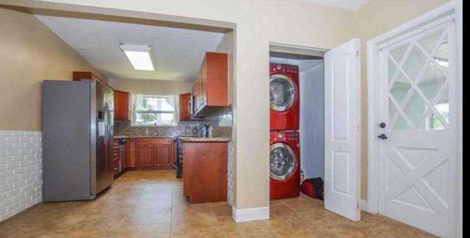 301-SE-3rd-Terrace-Dania-Beach-FL-33004
