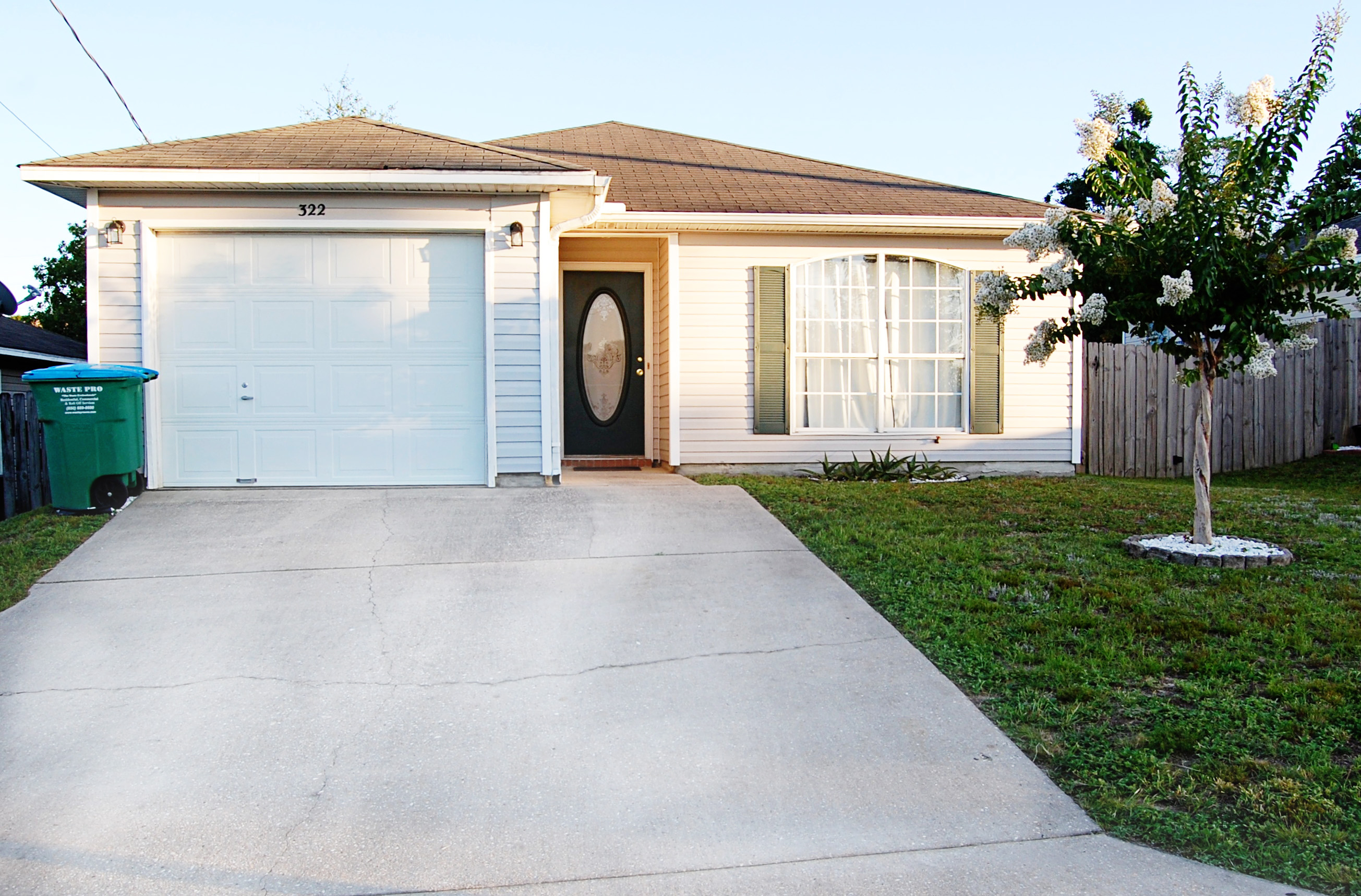 322-Apple-Drive-Crestview-FL-32536