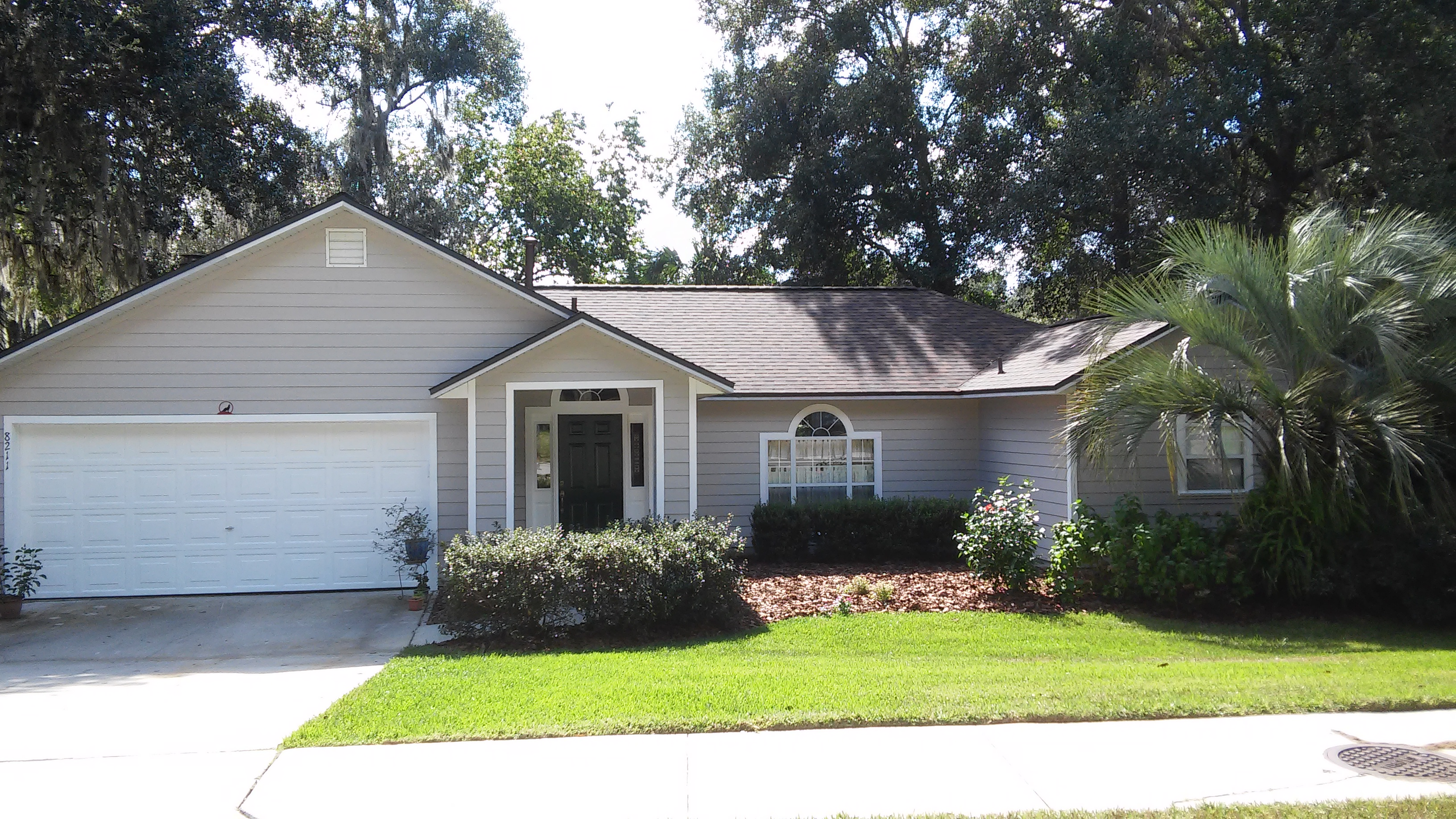 8211-Southwest-61-Place-Gainesville-FL-32608