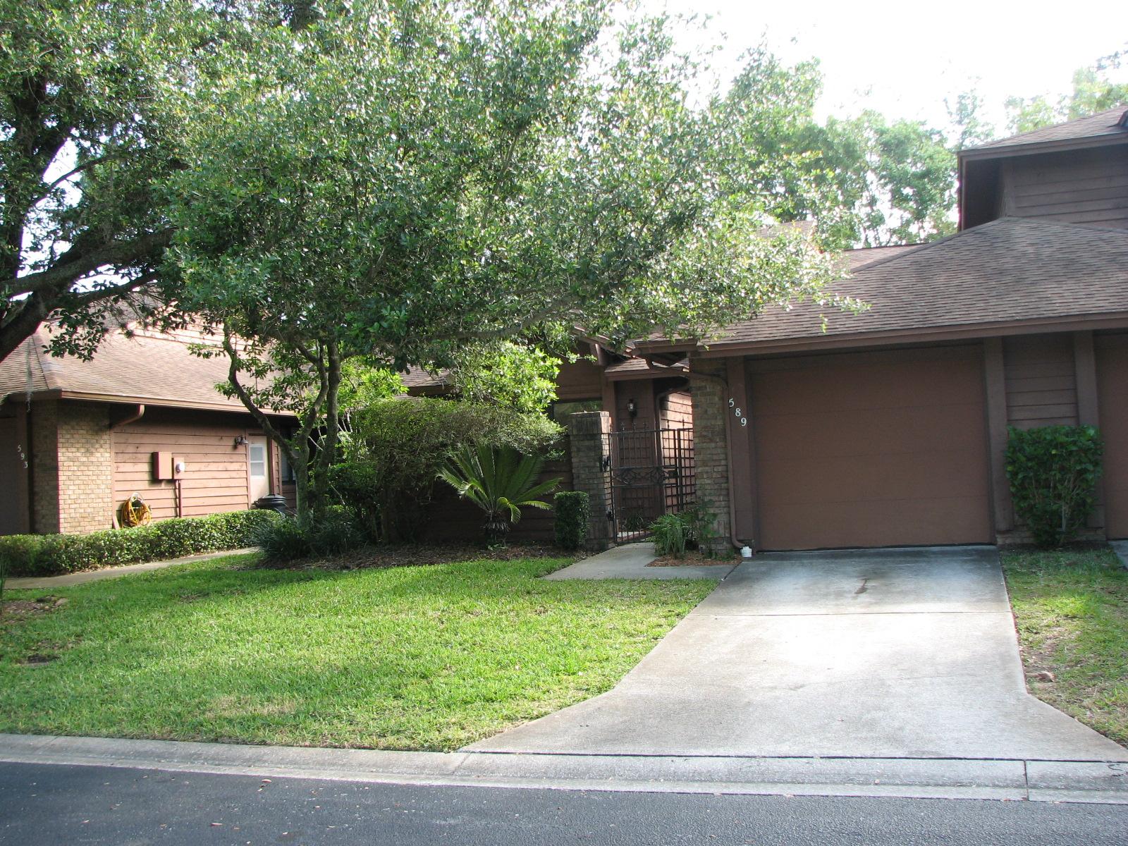589-Albany-Place-Longwood-FL-32779