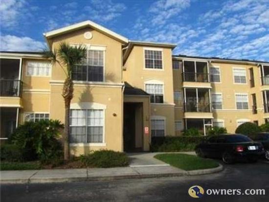 5125-Palm-Springs-Blvd-Tampa-FL-33647