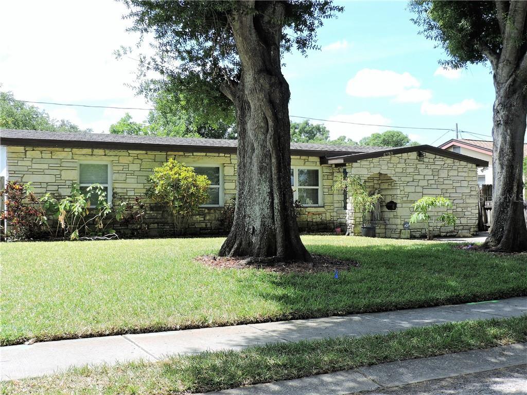 4730-81ST-AVE-N-Pinellas-Park-FL-33781