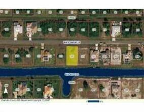 86-WHITE-MARSH-LN-Rotonda-West-FL-33947