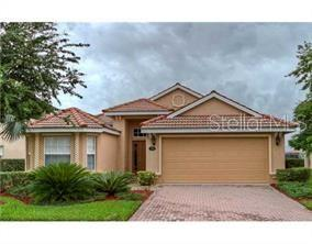 214-WINDING-RIVER-TRL-Bradenton-FL-34212