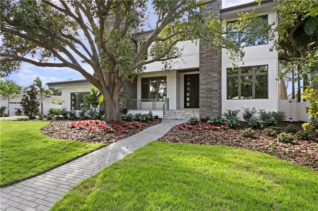 2415-S-DUNDEE-ST-Tampa-FL-33629