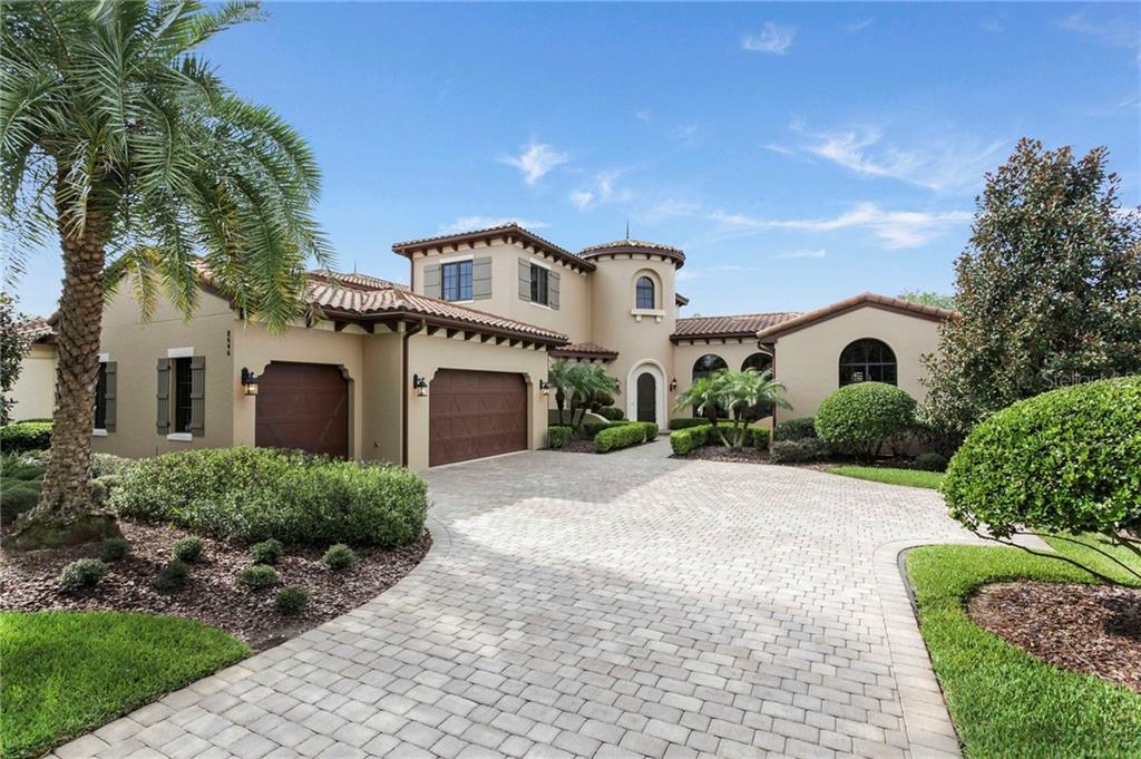 8646-FARTHINGTON-WAY-Orlando-FL-32827