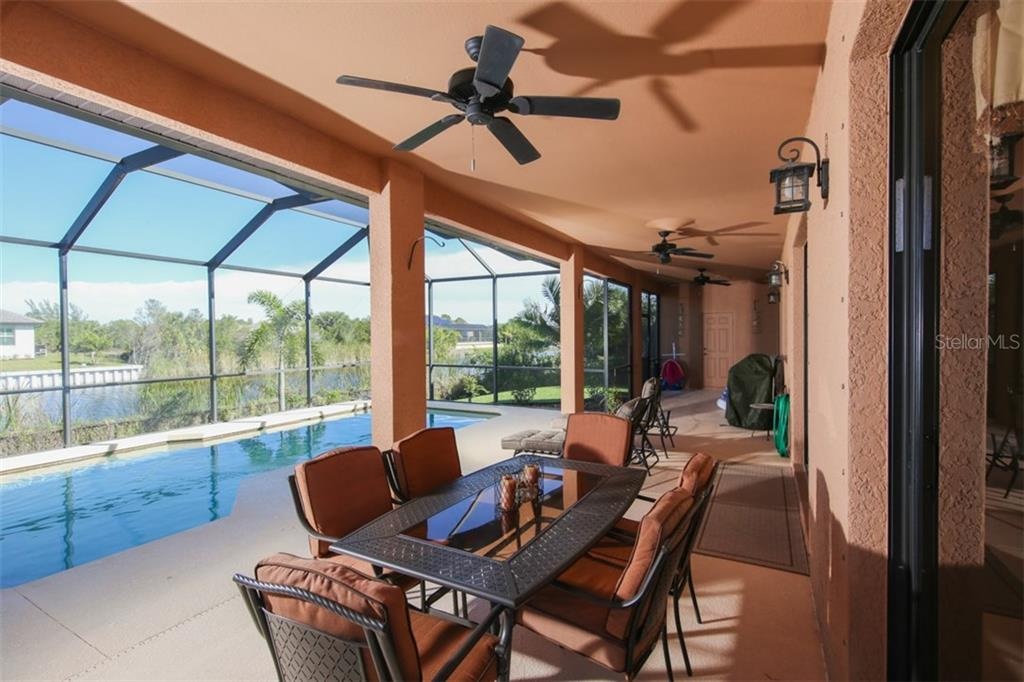 15248-LAKELAND-CIR-Port-Charlotte-FL-33981