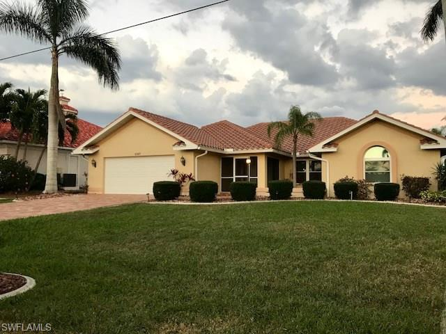 5507-14th-CAPE-CORAL-FL-33914