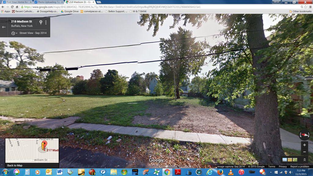 217-Madison-St-Buffalo-NY-14206