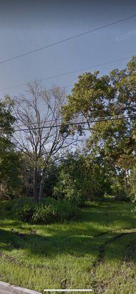 2007-Historic-Goldsboro-Blvd-Sanford-FL-32771
