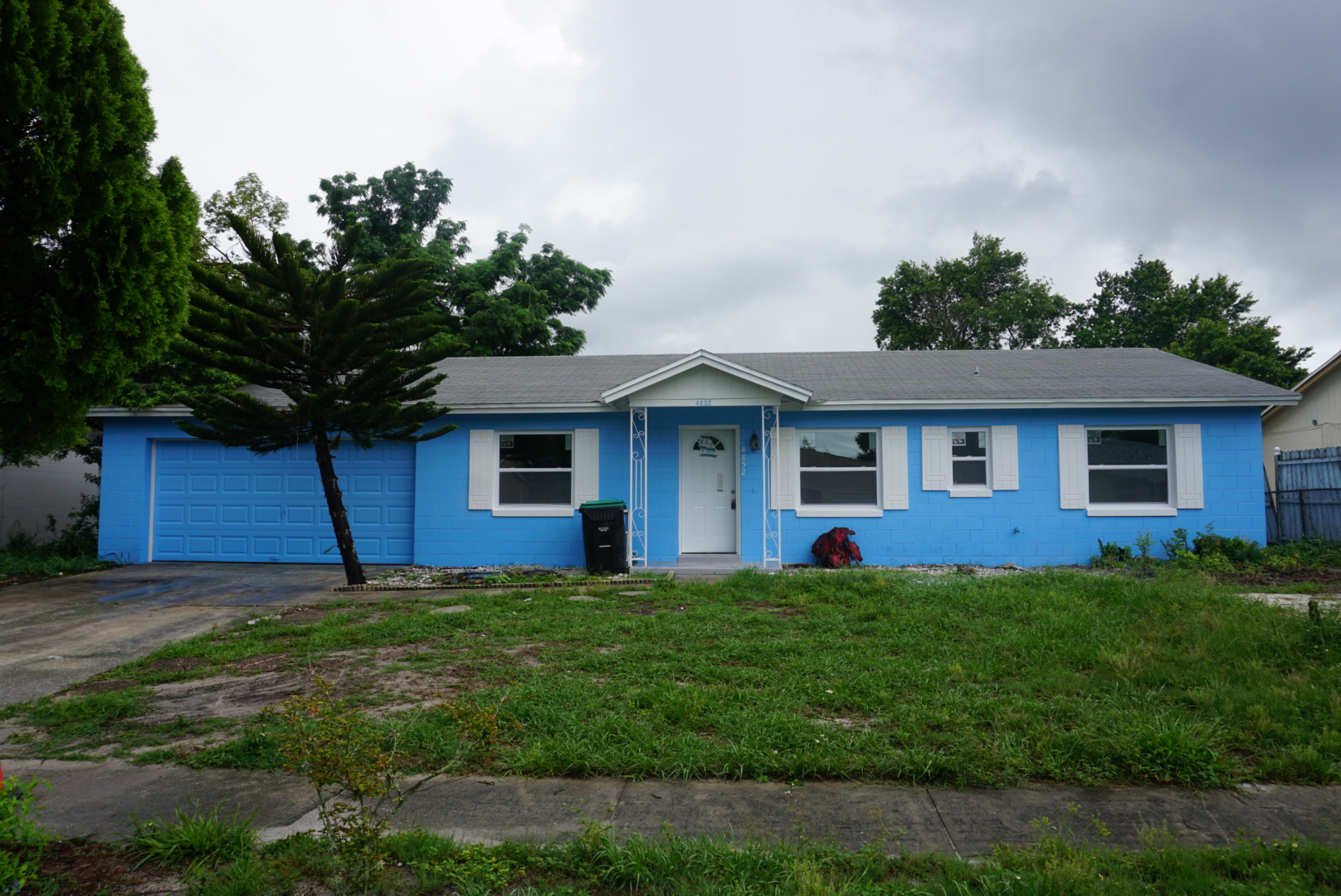 4852-Grovemont-Place-Orlando-FL-32808