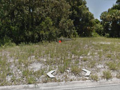 1127-1st-Ave-Titusville-FL-32780
