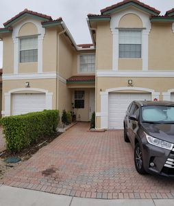 11746-NW-47th-Dr-Coral-Springs-FL-33076