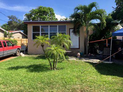 1257-W-35th-St-West-Palm-Beach-FL-33404