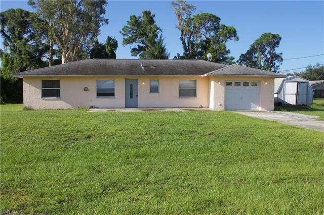 9230-Coral-Gables-FORT-MYERS-FL-33967