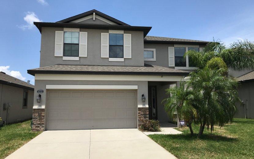 4737-Woods-Landing-Lane-Tampa-FL-33619