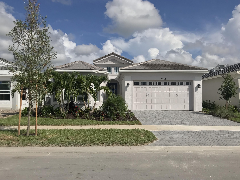 15948-Whippoorwill-Westlake-FL-33470