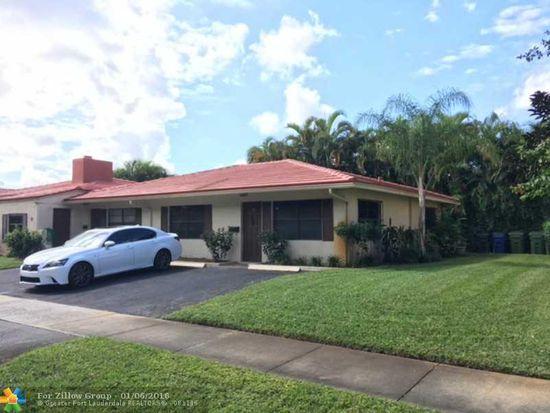 633-NE-16th-Ave-Fort-Lauderdale-FL-33304
