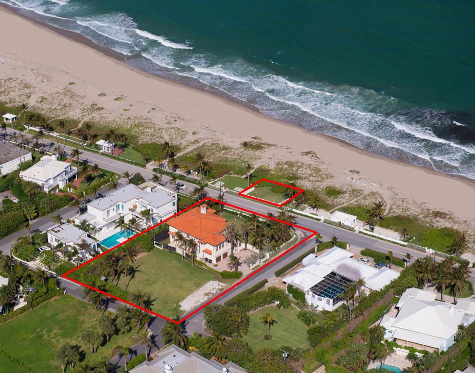 1332-Ocean-Palm-Beach-FL-33480
